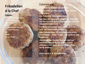 ZK_Chef-Frikadellen