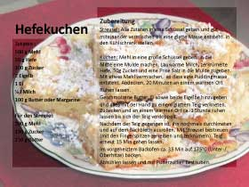 ZK_Hefekuchen