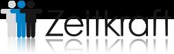 Zeitkraft GmbH & Co. KG. Gewerbliche Fachkräfte bundesweit