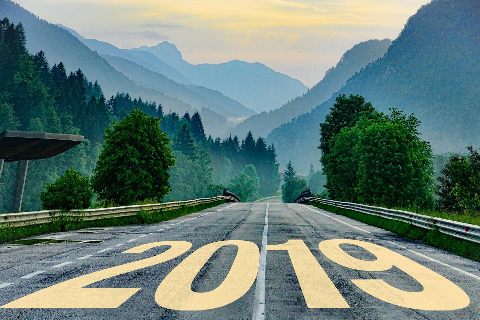 start-line-2019