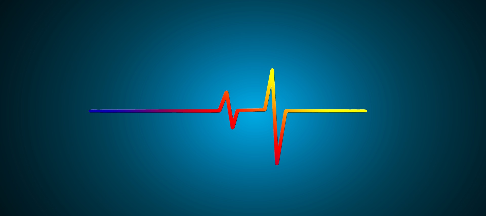 electrocardiogram-3719883_1920